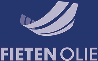 logo Fieten Olie